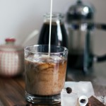Iced Coffee (Cold Brew)