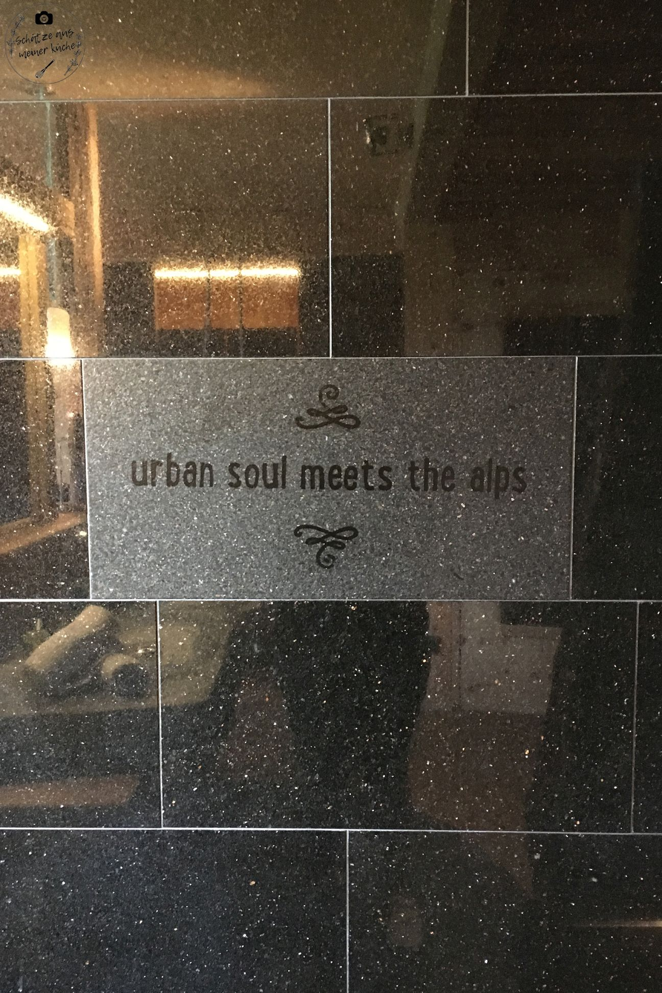 urban soul meets the alps mama thresl motto