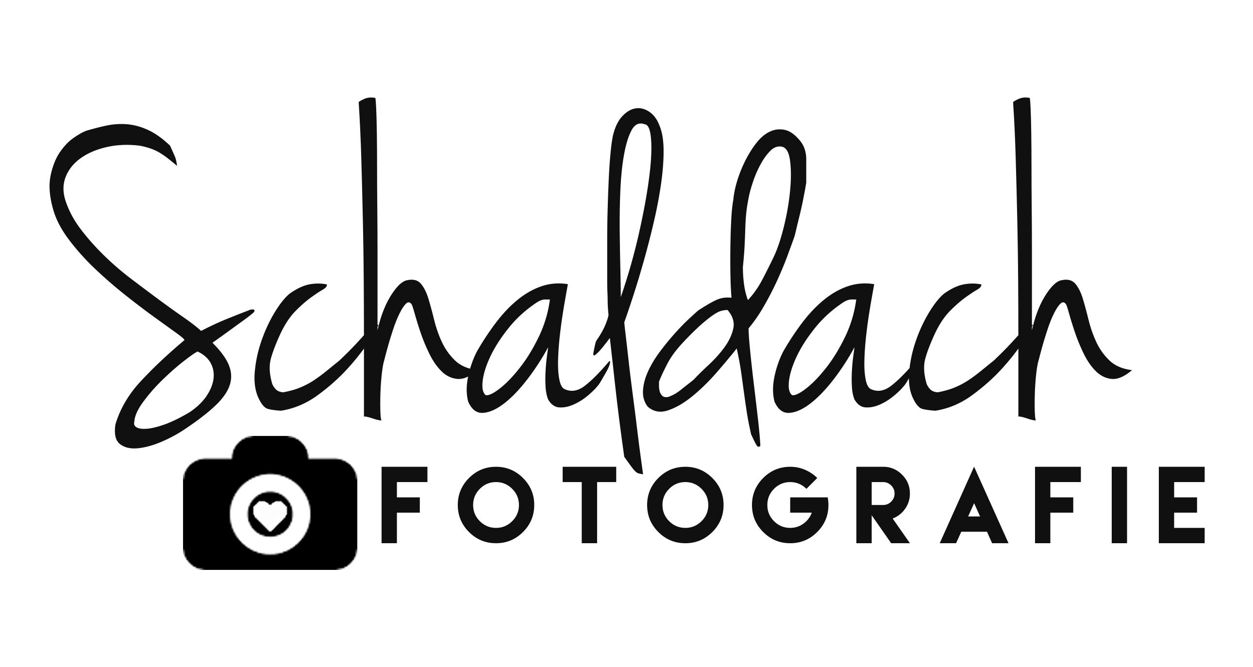 Schaldach Fotografie