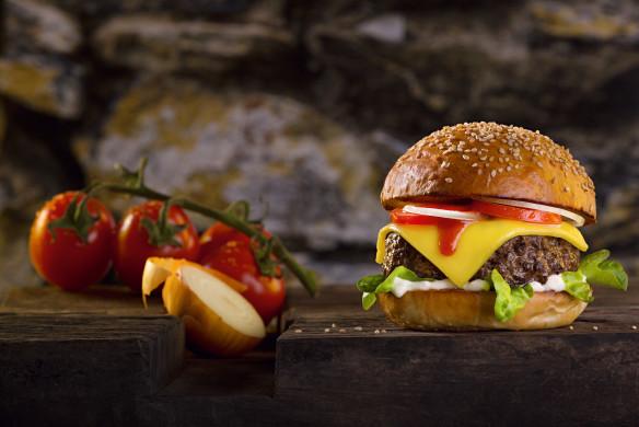 Burger Unser Callwey Verlag
