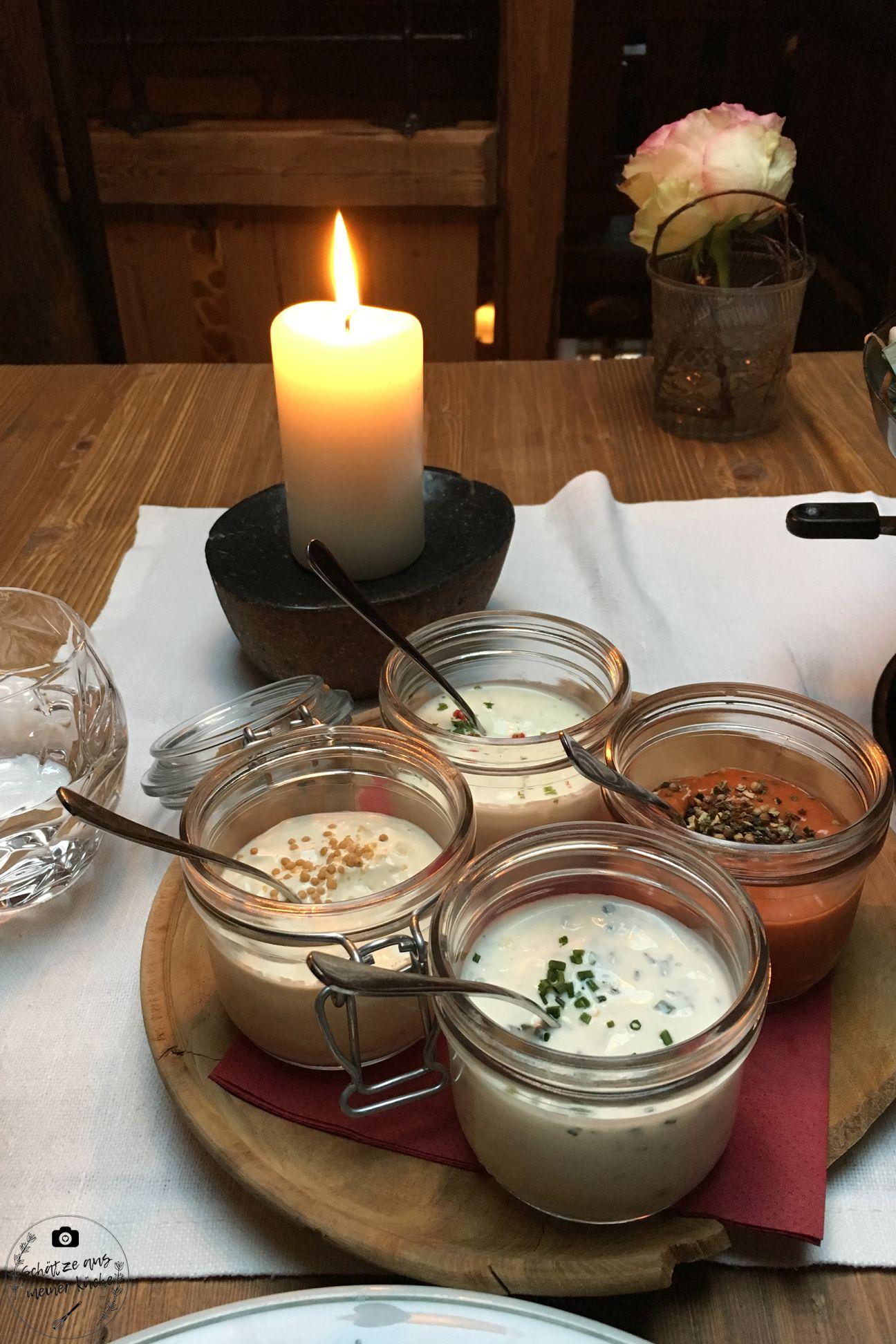 Huwis Alm Bergdorf Priesteregg Hutessen