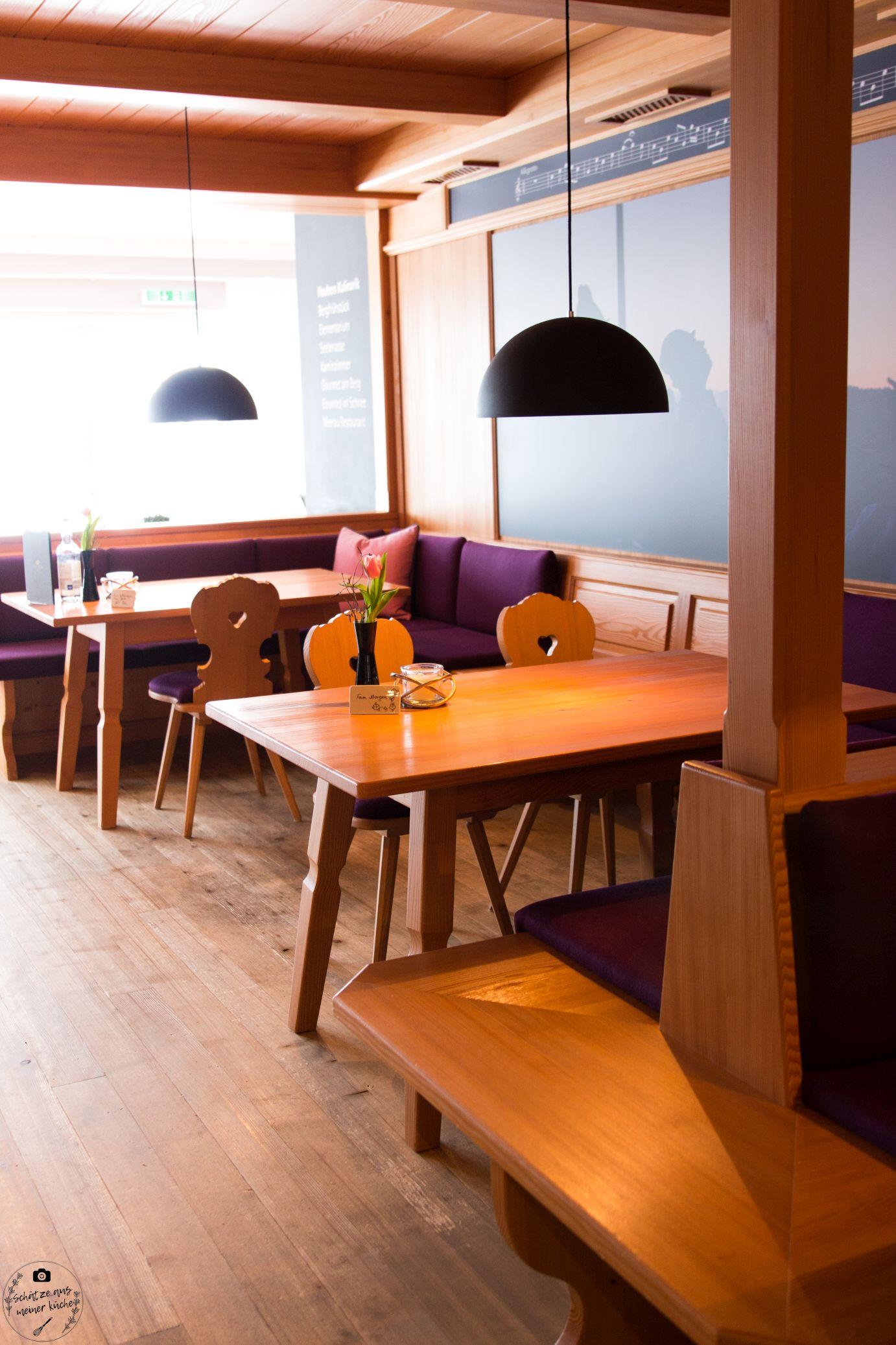 Haubers Naturresort Restaurant