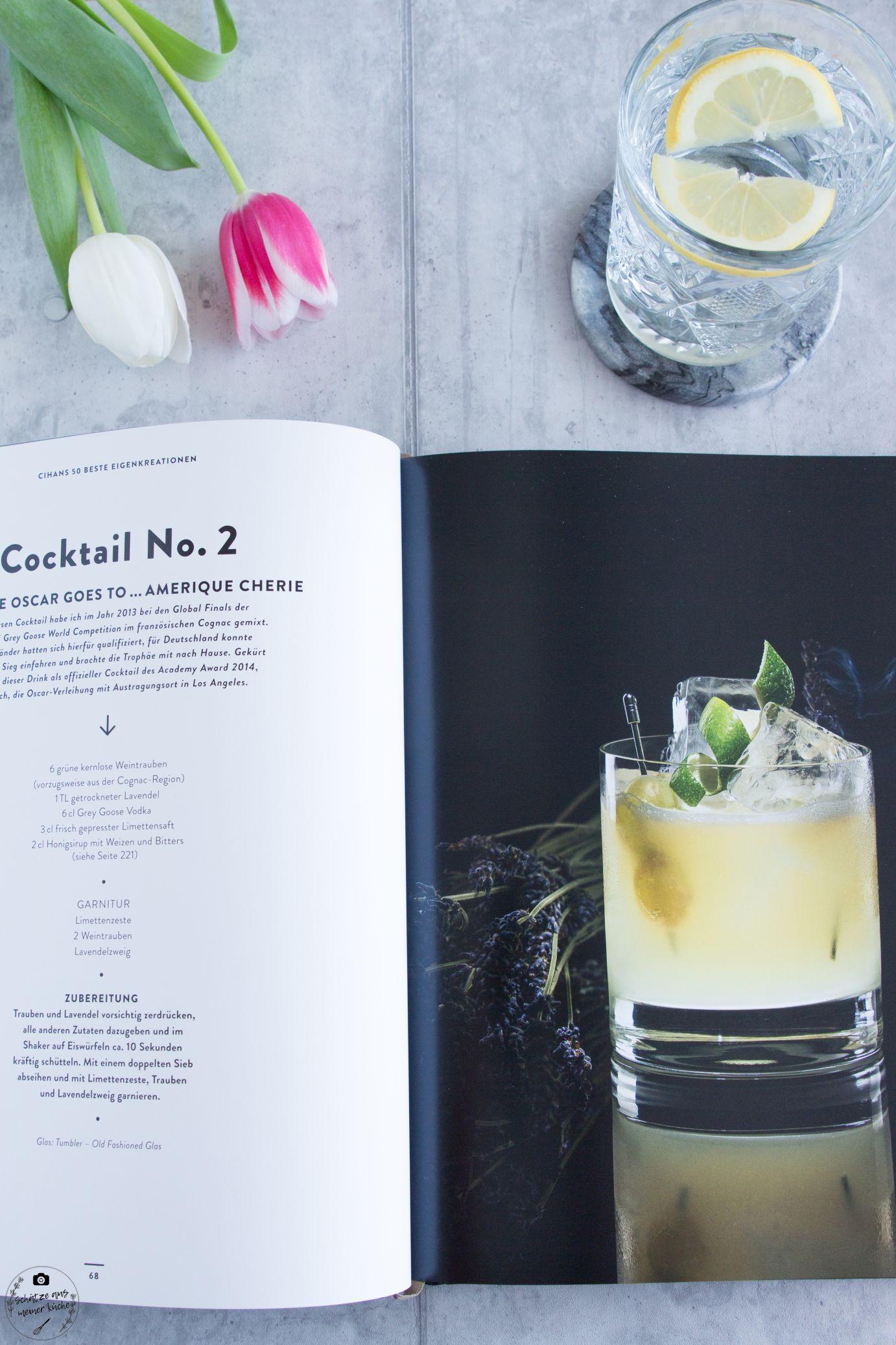 Großzügig Cocktail Bar Nach Hause Ideen - Images for inspirierende ...