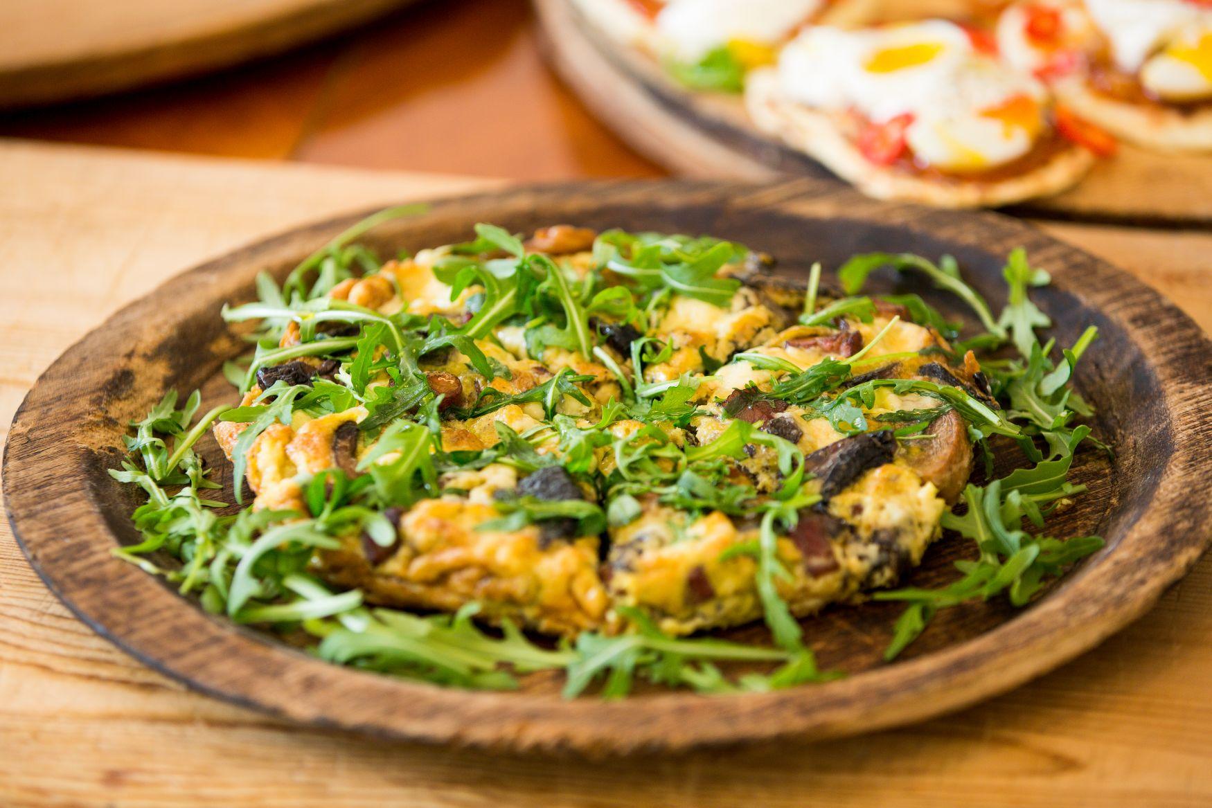 Leichte Sommerküche Jamie Oliver : Jamie oliver 15 minuten küche. einbaumülleimer küche kleine farbig